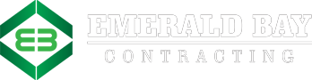 Emerald Bay Contracting