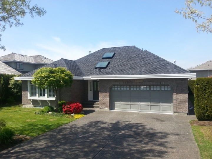 reroofingservices